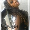 play-gyal95