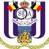 rsca504