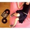 my-musics-59