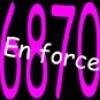 6870-en-force