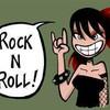 Das-ist-rock-n-roll