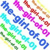 the-girl-of-01