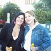 Bestfriends34ViviNanie