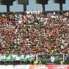 majid-helalaboys141