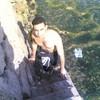 yassers004