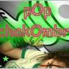 x-pOp-chakOmbr-x