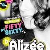 alizee-officiel001