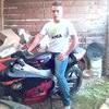 bikerboyz313