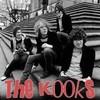 T-he-Kooks