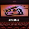 cinoch-x