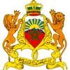 maroc-4ever