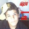 michaely0un01