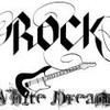 clip-rock28