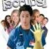 Scrubs-07