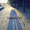 Yuumeki