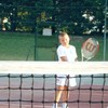 super-tennis-masters