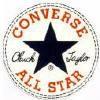 converse1994
