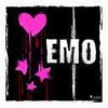 emo-beautiful