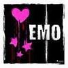 emo-beautiful