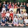 CM2-2002-MOISSON