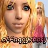O1-fannystory