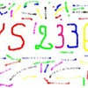 vs2336