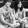 Zac-and-Vanessa-HSM