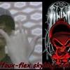 foux-flex