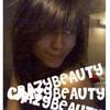 x-crazybeauty-x
