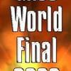 MissWorld-2008