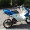 51300thibaut1989