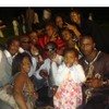 myfamily19