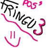 paus3-fringue