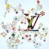 Vuitton71