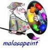 malasapeint