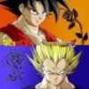 vegeta-and-goku03