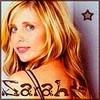 sarah1630