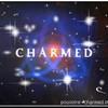 pouvoire-charmed