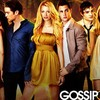 gossip-girl-blogofficiel