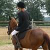 clem-equitation
