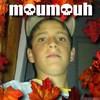 moumouh308