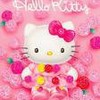 blogdehellokitty