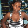 princessemelissa213