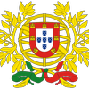 portugal0301