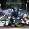 dj-acronik