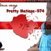 xx-prettymetisse974-xx