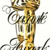 x-TaSante-awards-x