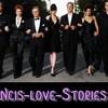 ncis-love-stories