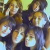 girls-power-06