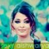 sexy-aishwarya